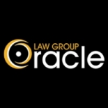Oracle+Law+Group%2C+Phoenix%2C+Arizona image