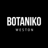 Botaniko+Weston%2C+Weston%2C+Massachusetts image