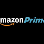 Amazon+Prime+Customer+Service+Number%2C+California+City%2C+California image
