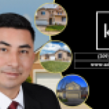 Keller+Williams+Realty+-+Felix+Altamirano%2C+Tracy%2C+California image