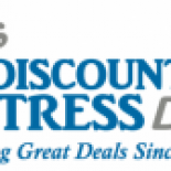 Joe%E2%80%99s+Discount+Mattress+Deals%2C+Santa+Ana%2C+California image