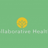 Collaborative+Health+Consulting%2C+Honolulu%2C+Hawaii image