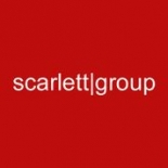 The+Scarlett+Group%2C+Raleigh%2C+North+Carolina image