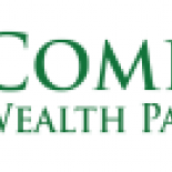 Compass+Wealth+Partners%2C+Oshawa%2C+Ontario image