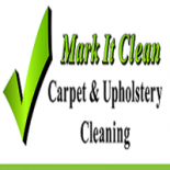 Mark+it+Clean+Carpet+%26+Upholstery+Cleaning%2C+Long+Beach%2C+California image