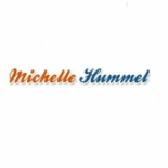 Michelle+S+Hummel+%7C+Digital+Marketing+Expert%2C+Cincinnati%2C+Ohio image