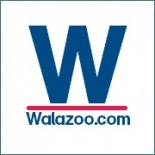 Walazoo.com%2C+Clarksville%2C+Tennessee image