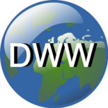Dyess+World+Wide+LLC%2C+Clarksville%2C+Tennessee image