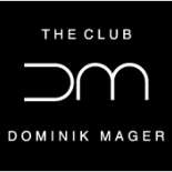 The+Club+by+Dominik+Mager%2C+New+York%2C+New+York image