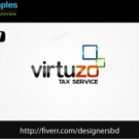 virtuzo+tax+accountant%2C+Woodbridge%2C+Ontario image