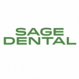 Sage+Dental+of+Coral+Springs%2C+Coral+Springs%2C+Florida image