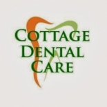 Cottage+Dental+Care%2C+Bloomington%2C+Illinois image
