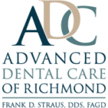 Advanced+Dental+Care+of+Richmond%2C+Richmond%2C+Virginia image