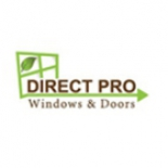 DIRECT+PRO+Windows+and+Doors+Mississauga%2C+Mississauga%2C+Ontario image