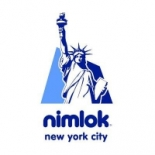 Nimlok+NYC%2C+Fairfield%2C+New+Jersey image