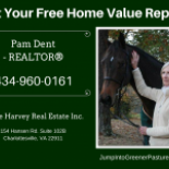 Central+Virginia+Real+Estate%26+Horse+Properties%2C+Charlottesville%2C+Virginia image