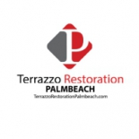 Terrazzo+Restoration+Palm+Beach+Pros.%2C+Palm+Beach%2C+Florida image