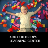 Ark+Children%27s+Learning+Center%2C+Fort+Worth%2C+Texas image