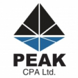 Peak+CPA+Ltd%2C+Vancouver%2C+British+Columbia image