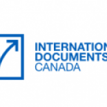 International+Documents+Canada%2C+Ottawa%2C+Ontario image