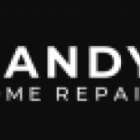 handy+man+home+repair+expert%2C+New+York%2C+New+York image