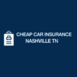 Cheap+Car+Insurance+Hendersonville+TN%2C+Hendersonville%2C+Tennessee image