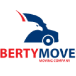 Liberty+Moves%2C+Brunswick%2C+Georgia image