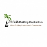 Aloha+Building+Contractors%2C+Panama+City+Beach%2C+Florida image