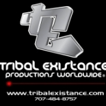 Tribal+Existance+Productions+Worldwide%2C+Rohnert+Park%2C+California image