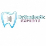 Orthodontic+Experts%2C+Colorado+Springs%2C+Colorado image