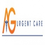 AG+Urgent+Care%2C+Brooklyn%2C+New+York image