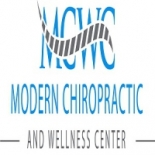 Modern+Chiropractic+and+Wellness+Center%2C+Littleton%2C+Colorado image