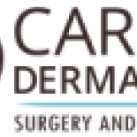 Dr.+Carroll+Dermatology%2C+West+Palm+Beach%2C+Florida image