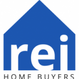 REI+Home+Buyer+Group%2C+Saint+Louis%2C+Missouri image