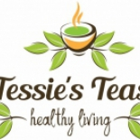 Tessie%27s+Teas+%28Weight+Loss+Teas%29+https%3A%2F%2Fwww.amazon.com%2Fauthor%2Frosehall%2C+Las+Vegas%2C+Nevada image