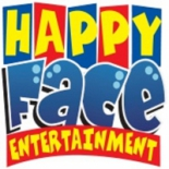 Happy+Face+Entertainment+%26+Party+Rental+Company%2C+Kissimmee%2C+Florida image