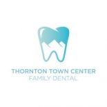 Thornton+Town+Center+Family+Dental%2C+Denver%2C+Colorado image