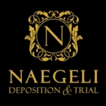 Naegeli+Deposition+and+Trial%2C+Boise%2C+Idaho image