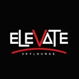 Elevate+Sky+Lounge+Queens+NYC%2C+South+Richmond+Hill%2C+New+York image