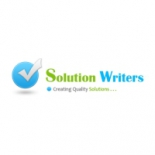 Solutionwriters.com%2C+Glendale%2C+California image