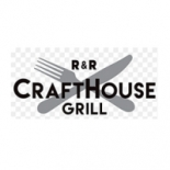 R+%26+R+CraftHouse+Grill%2C+Houston%2C+Texas image