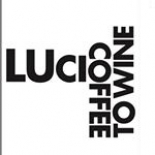 Lucio+Coffee+to+Wine%2C+Miami%2C+Florida image