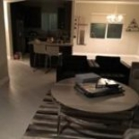 Melvin%27s+Hardwood+Floors%2C+Culver+City%2C+California image