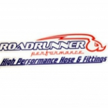 Roadrunner+Performance%2C+Spokane%2C+Washington image