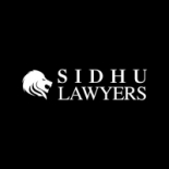 Sidhu+Lawyers+%7C+Family%2C+Criminal%2C+Personal+Injury+%26+Real+Estate+Law%2C+Surrey%2C+British+Columbia image
