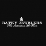 Batky+Jewelers%2C+Dallas%2C+Texas image
