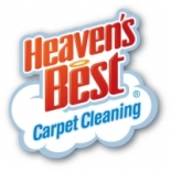 Heaven%27s+Best+Carpet+Cleaning+Binghamton+NY%2C+Binghamton%2C+New+York image