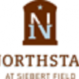 Northstar+Apartments+in+Dinkytown%2C+Minneapolis%2C+Minnesota image