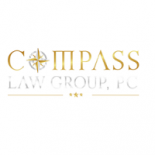 Compass+Law+Group%2C+PC%2C+Beverly+Hills%2C+California image