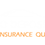 Auto+Insurance+No+Credit+Check%2C+Port+Charlotte%2C+Florida image